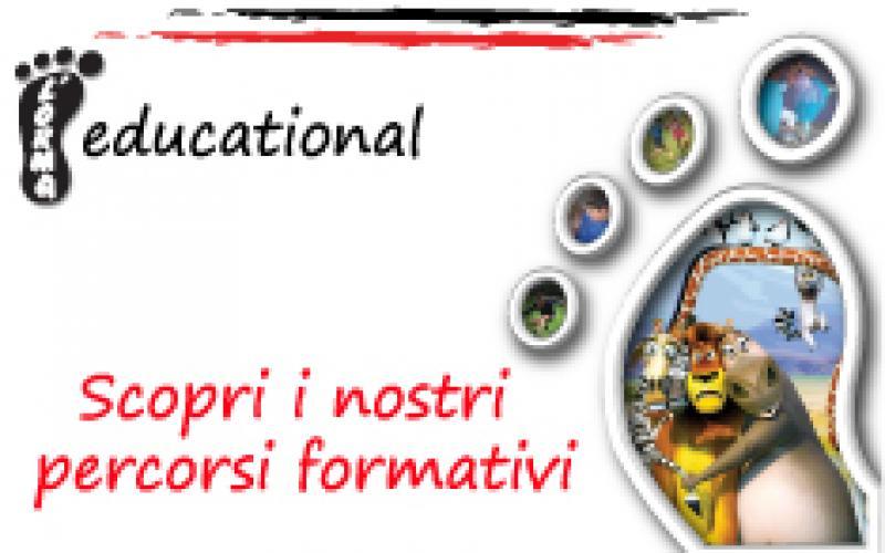 "Manifestazione podistica ""Sempre di Corsa"" 2012"