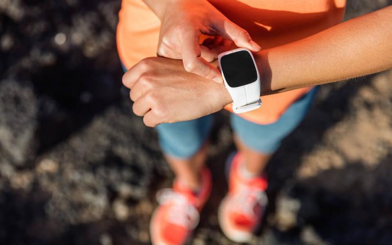 programmi di allenamento per monitorare la frequenza cardiaca