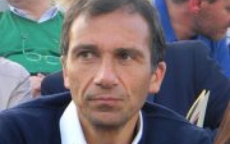 Giorgio Platania