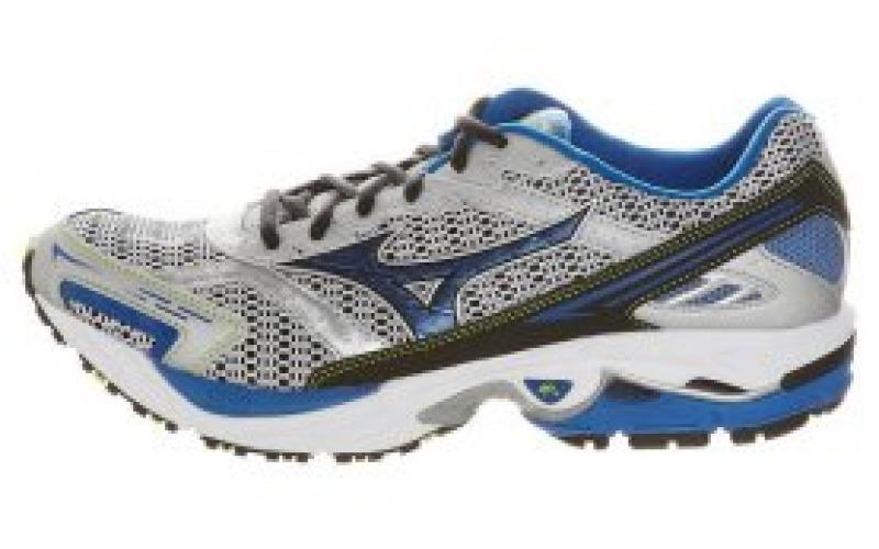 Come scegliere la scarpa da running per il podista | Running